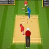 IPL Cricket 2013 A Free Sports Game
