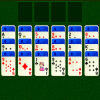 Stonewall Solitaire A Free Cards Game