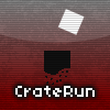 CrateRun A Free Action Game