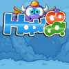 Hopy Go Go A Free Action Game
