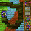 TowerDefence A Free Action Game