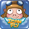 I Can Fly A Free Action Game