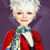 Judy Secret Agent Dressup