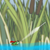 Mahee Frog Jumper A Free Action Game