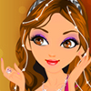 Here is a good chance to make your Beauty Salon Makeover by playing free makeover games and decorate as per your taste.