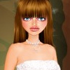 Adriana the Angel Dressup A Free Dress-Up Game