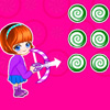Candy Blast A Free Other Game