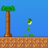 Desert A Free Action Game