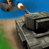 Tank Storm 2 A Free Action Game