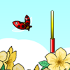 Bubble Bug A Free Action Game