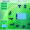 Pentalogic A Free Puzzles Game
