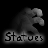 Statues A Free Adventure Game