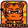 PainTiger A Free Action Game
