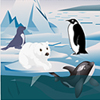 Iceland Puzzle A Free Puzzles Game