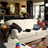 Couch Room Objects
