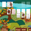 Solitaire : Farm Edition