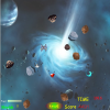 Stellar Hero A Free Action Game