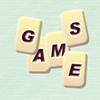 Word Scramble A Free Education Game