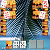 Oahu Solitaire A Free BoardGame Game