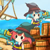 Pirates Musketeers A Free Action Game