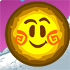 mad ball defense A Free Action Game