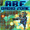 Abe Droid Zone A Free Action Game