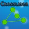 Crossliner