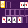 Terrace Solitaire A Free Education Game