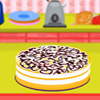 Ice Cream Sundae Pie A Free Dress-Up Game