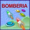 Bomberia