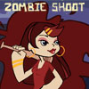 ZombieShoot A Free Action Game