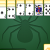 Spider Solitaire A Free Education Game