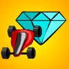 Toys & diamonds A Free Action Game