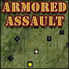 Armored Assault