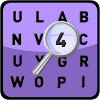 A popular highscores series Word Search is back with 10 new categories! Go for highscores in a global leaderboards!