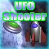 UFO Shooter A Free Shooting Game