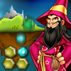 Jeweltasia A Free Puzzles Game