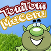 TomTom Adventure A Free Action Game
