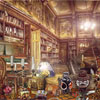 Search for the hidden objects in the new fascinating game by Free-Online-World.com . Three picturesque hidden object games in one. Helen comes to the old house after her father`s death and she should solve some mysteries. First she should find all scraps of the father`s letters to read it, then find hidden objects and ten differences between the room and the ancient picture. Help Helen to reveal ancient secrets.