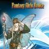 Fantasy Girls Evoke