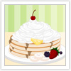 Yummy Pancake A Free Customize Game