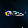 Space Shoot A Free Action Game