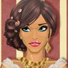 My Perfect Wedding A Free Dress-Up Game