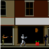 Counter Terror A Free Shooting Game