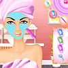 Lemonade Craze Beauty Makeover A Free Dress-Up Game