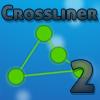 Crossliner 2