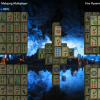Mahjong Multiplayer A Free Multiplayer Game