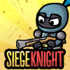 Siege Knight A Free Action Game