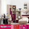 Lovely Room Hidden Objects
