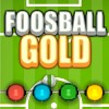 Foosball Gold A Free Sports Game